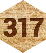 Сдано 317 объектов