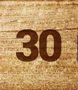 Опыт наших строителей от 7 до 30 лет