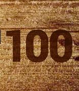 100% соблюдение сроков